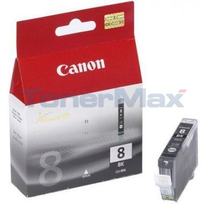 CANON PIXMA IP6600D CLI-8BK INK BLACK